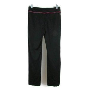 Reebok Youth Athletic Pants L 12-14 #287